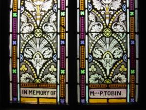 St. Tom History 006